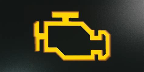 what makes your check engine light come on 3 reasons why your volkswagen check engine light is on