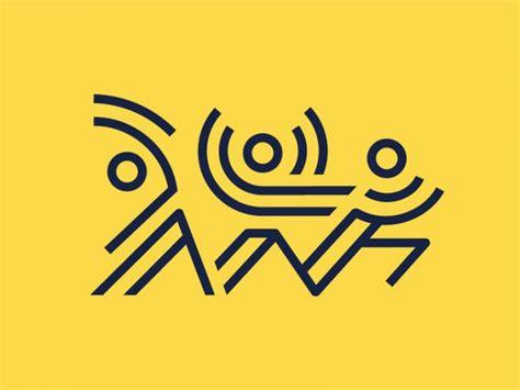 creative logo design 2017 25 creative logo design inspiration 2017