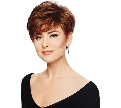 qvc women hair styles gallery wigs sold on qvc women black hairstyle pics