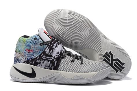 womans basketball sneakers nike zoom kyrie 2 s basketball shoes