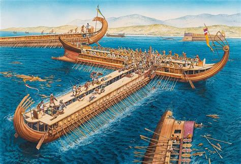 artemisia persiana 1000 images about battle of salamis on