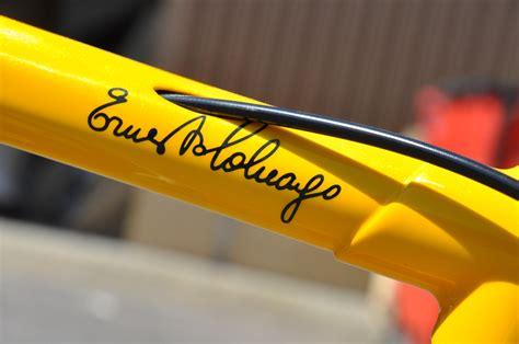C59 C59 Yellow gallery voeckler tour de colnago c59 italia