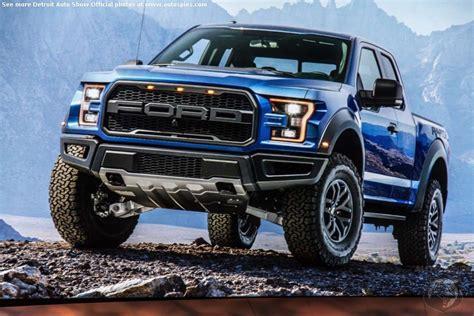 Raptor Vs Rebel by Ford Raptor Vs Dodge Ram Html Autos Weblog