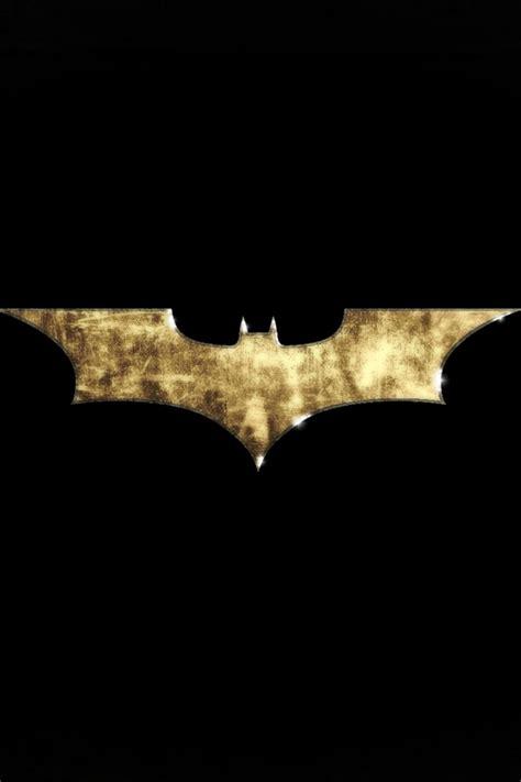 batman wallpaper for iphone 4 640x960 grunge batman logo iphone 4 wallpaper
