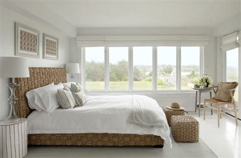 martha s vineyard bed and breakfast stonewall beach residence beach style bedroom other