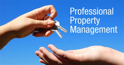property management atkins real estate servicesatkins