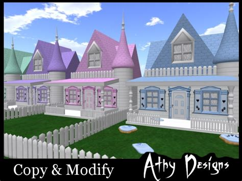 play dog house second life marketplace victorian pet play houses dog house cat house kids play house