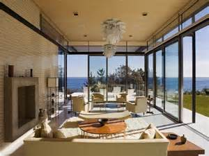 amazing living rooms 25 amazing living room design ideas digsdigs