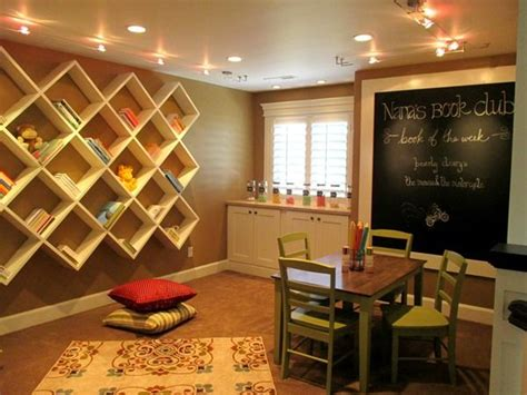 cardboard by sherwin williams playroom paint color rooms to
