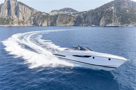 do you need boat insurance in california when do you need boat insurance mariners insurance