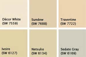 warm neutral paint colors paint colors tips from the pros a giveaway crafty nest