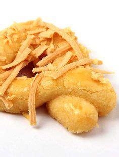 Mixer Kue Sederhana just try taste nastar lembut lumer dimulut food in language