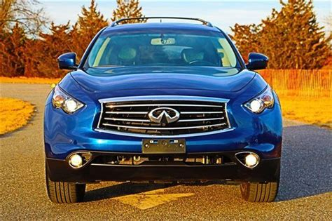 repair anti lock braking 2012 infiniti fx free book repair manuals 2012 infiniti fx35 limited edition low miles