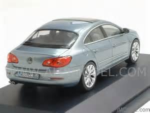 Comfort Scale Schuco Volkswagen Passat Cc Comfort Coupe 2008 Airon