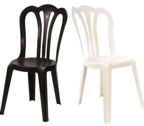 bistro armchair chairs resin bistro chairs av party rental