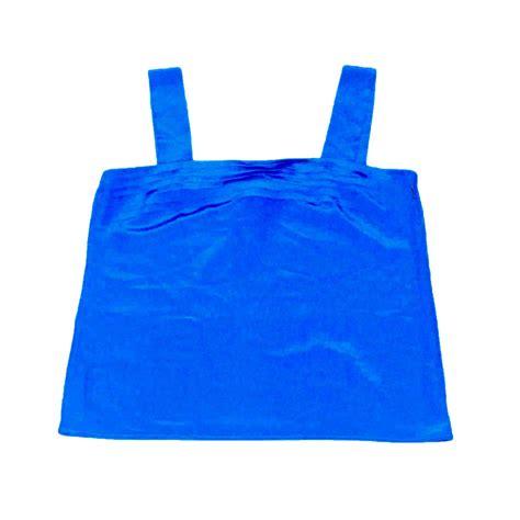 Azure Top azure blue pleated camisole top blue 17 vintage fashion