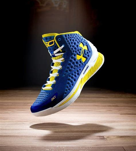 steph curry armour shoes buy cheap steph curry armor shoes nike zoom kd 5