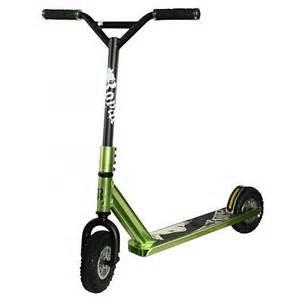 Amazon com royal scout complete pro dirt scooter sports kick