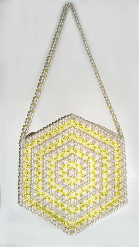 beaded bag beaded bags pratibha craft
