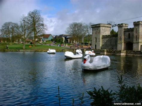 swan boats dates click to view full size image