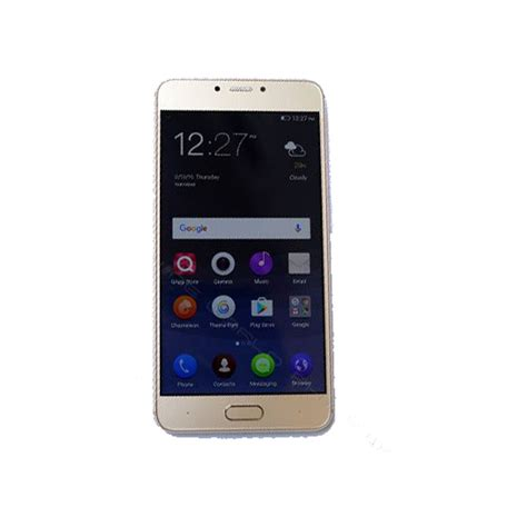 q mobile q24i mobile pictures mobile phone pk qmobile noir z14 specifications and price in pakistan