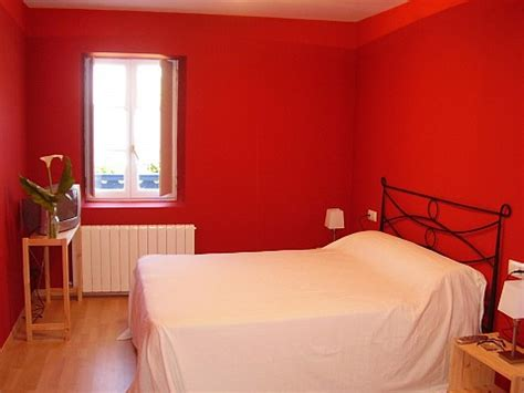 chambres d hotes pays basque espagnol chambres d h 244 tes bilbao bnb pays basque espagnol ortulane