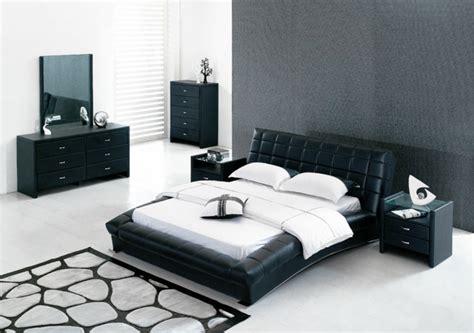Schwarze Schlafzimmermöbel by Betten Design Jedes Schlafzimmer Braucht Doch Ein