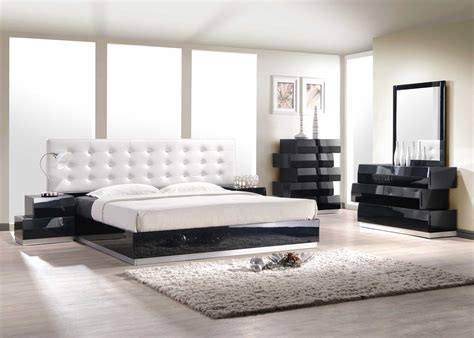 living room and bedroom furniture sets modern