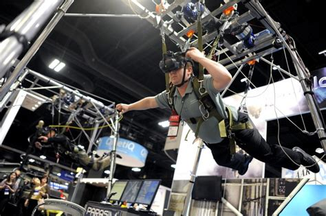 wired danger room photos is this the future of special operations wired