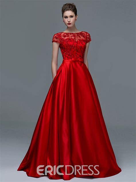 vestidos de fiesta manga corta vestidos de fiesta cortos con manga corta vestidos de