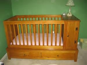 Log Cabin Crib by How To Take Care Of Log Baby Crib Home Decor And Furniture