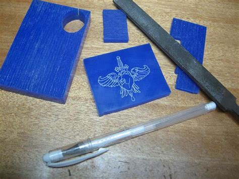 tutorial wax carving wax carving tutorial 1 by flintlockprivateer on deviantart