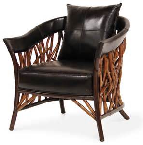 adelaide lounge chair tropical armchairs and accent