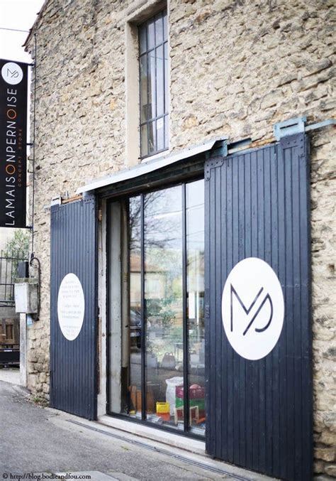 Front Door Retailers by Styling Masterclass Joyeuse Clique La Maison