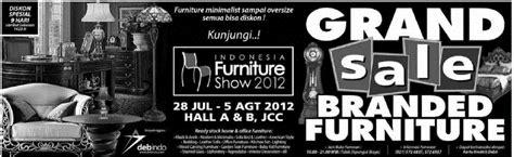 Harga Icra katalog belanja shopping july 2012