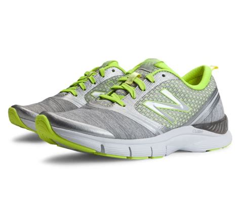 hydration drops for water201030202020102010101030300 711 new balance wx711 h on sale discounts up to 49 on