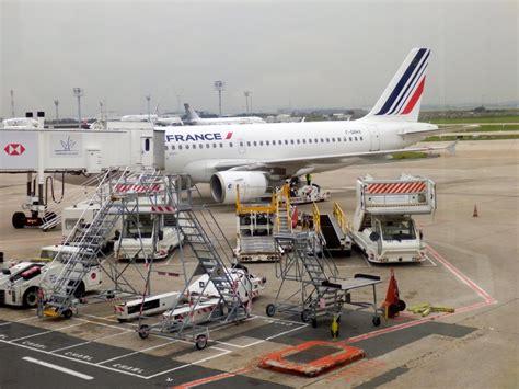 Le Patio Ajaccio by Avis Du Vol Air Corsica Ajaccio En Economique
