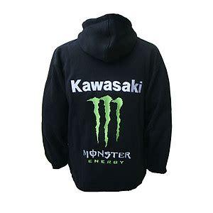 race car jackets kawasaki hoodies