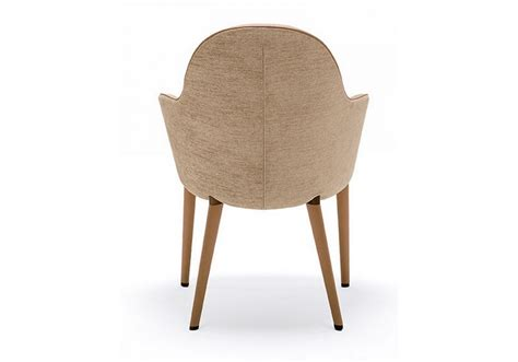Armchair Small by Small Armchair 28 Images Rosetta By Flexform Small