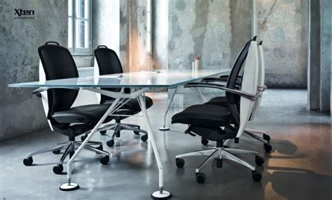 Most Comfortable Office Chair In The World by Top 10 Most Expensive Chairs In The World Ealuxe