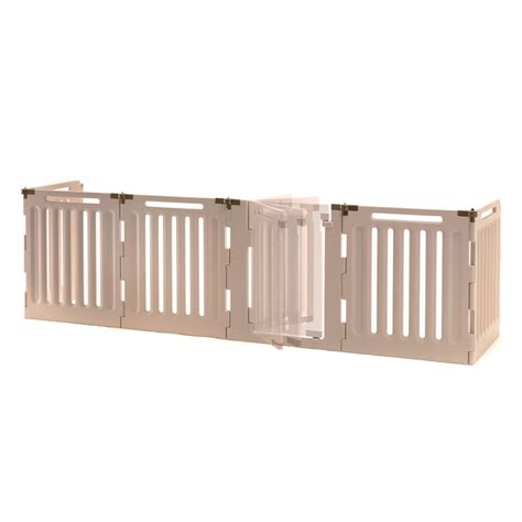 outdoor playpen convertible indoor outdoor pet playpen 6 panel richell usa inc