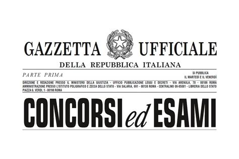 Sedi Agenzia Delle Entrate by Concorsi Agenzia Delle Entrate E Mef Rinvio Calendario E