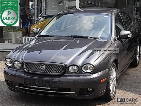 service manual all car manuals free 2008 jaguar x type interior lighting used jaguar x type service manual all car manuals free 2008 jaguar x type interior lighting 2008 jaguar s type