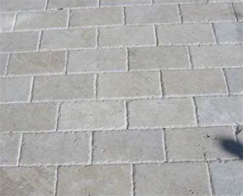patio surface options outdoor contracting
