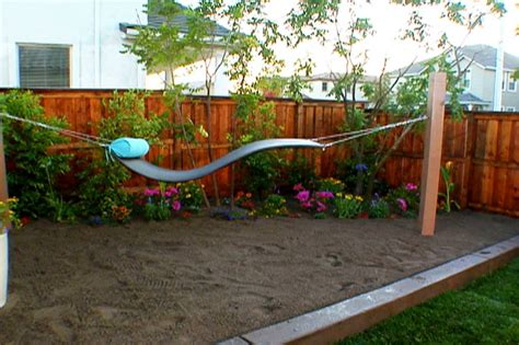 Diy Small Backyard Ideas Diy Small Backyard Ideas The Decoras Jchansdesigns How