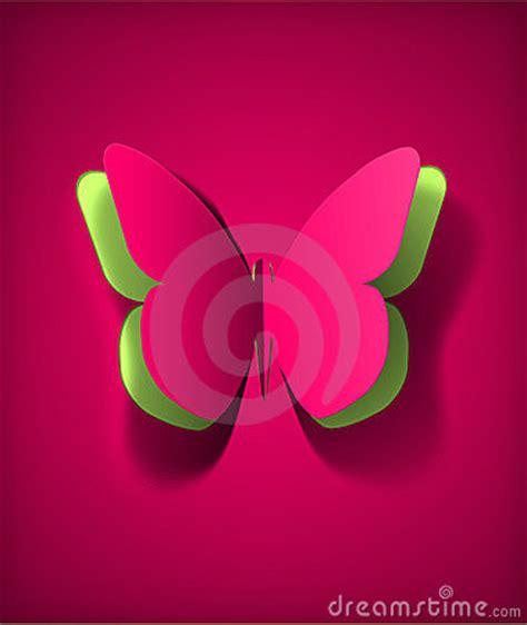 imagenes mariposas de papel mariposa de papel imagen de archivo imagen 23825441