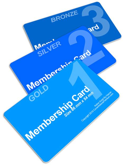 membership card template membership cards script pt 2 cover actions
