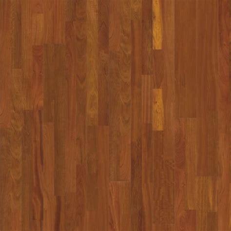 Kahrs Hardwood Flooring Hardwood Floors Kahrs Wood Flooring Kahrs 2 Cherry Brasilla City