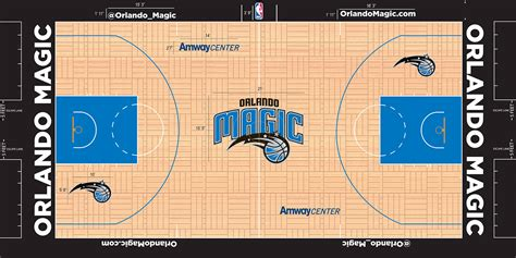 amway center floor plan 100 amway center floor plan moda center