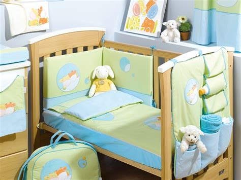 decorar el cuarto del bebe decorar el cuarto del beb 233 decoraci 243 n hogar ideas para